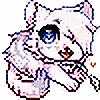 EthereaIPawsi's avatar