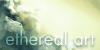 Ethereal-Art
