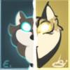 Ethereal-Harbinger's avatar