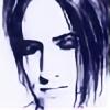 Ethereal-Mooncat's avatar