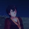 EtherealChi's avatar