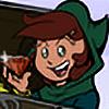EtherealCoffee's avatar