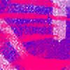 EtherealDeath's avatar