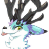 EtherealDeer's avatar