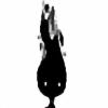 EtherealDweller's avatar