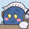 EtherealGalaxia's avatar