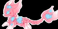 EtherealIsles's avatar