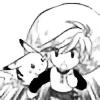 etherealmagician's avatar