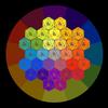 EtherealPlaneCat's avatar