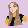 etherealtwinkle's avatar