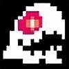 etherealwtf's avatar