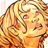 ethereel's avatar