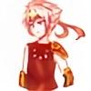 Ethereon-Kashimoto's avatar