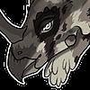 Etherical-ARPG's avatar