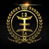 EthericDezigns's avatar