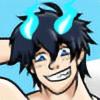 Etherious01's avatar