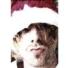 EtherKhaos's avatar