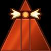 etherlad's avatar