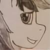 Etherman7's avatar