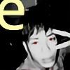 ethermoonlai's avatar