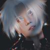 Ethernalist's avatar
