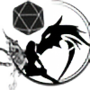 etherneofzula's avatar