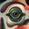 Ethernity's avatar