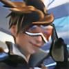 EtherSkipper's avatar