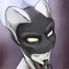 Etherstar's avatar