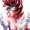 Etherthires's avatar