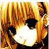 Etherweil's avatar