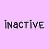 etherworlde's avatar
