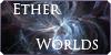 EtherWorlds's avatar