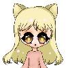 Ethevia's avatar