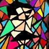ethicistforhire's avatar