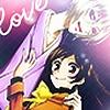ethie-chan's avatar
