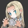 EthiwEfin's avatar