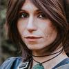 Ethlaine's avatar