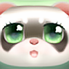 Ethlorn's avatar