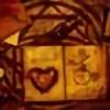 Ethlred's avatar
