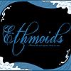 Ethmoids's avatar