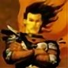 Ethnar11's avatar