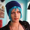 EthneCosplay's avatar