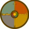 EthnisArt's avatar