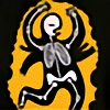 ethnobot's avatar