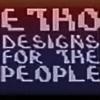 ethoetho's avatar