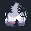 ethojo's avatar