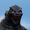 EthomationsArt's avatar