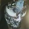 ethomet's avatar