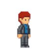 Ethonoris's avatar